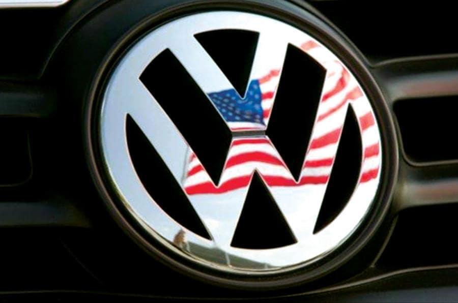 Chiến lược Marketing của Volkswagen- Phân đoạn thị trường rõ ràng