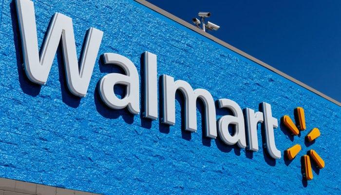 Chiến lược Marketing của Walmart- Quá trình hình thành và phát triển