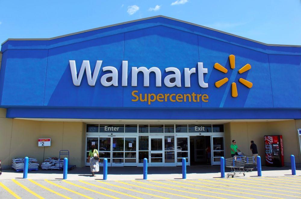 Chiến lược Marketing của Walmart- Đem lại trải nghiệm cho khách hàng