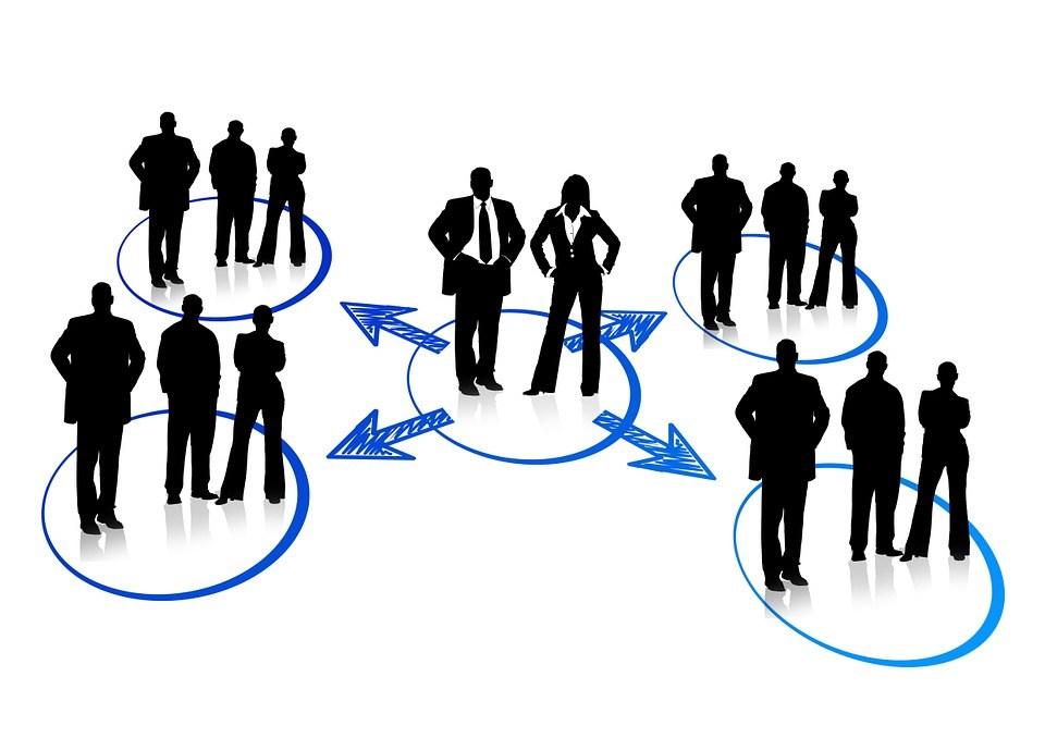Cách nhận biết công ty bán hàng đa cấp chân chính và bất chính