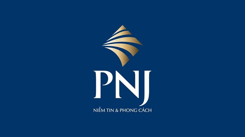 Chiến lược Marketing cuả PNJ
