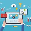 Chiến lược là gì? Những chiến lược Marketing thành công mà Marketer nên biết