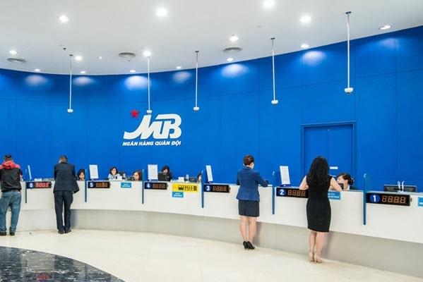 Phân phối địa điểm nâng cao trải nghiệm khách hàng