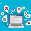 Social media là gì