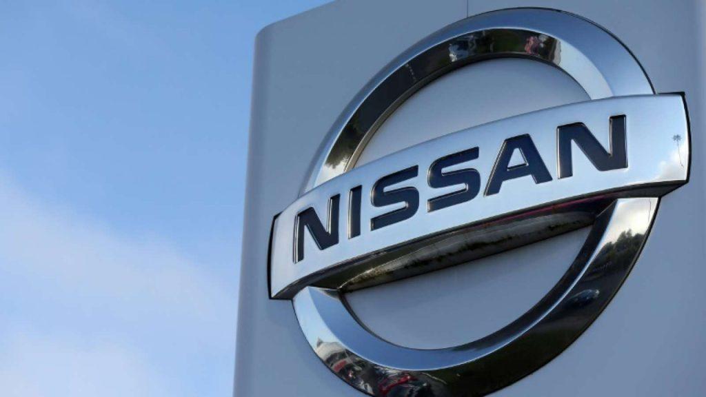 Chiến lược Marketing của Nissan