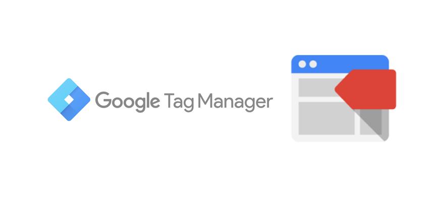 Định nghĩa Google Tag Manager là gì