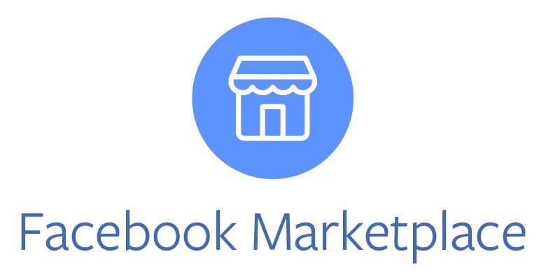 Facebook và cách triển khai Marketplace hiệu quả
