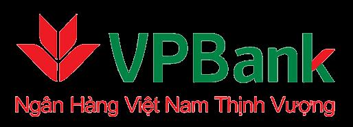 Chiến lược Marketing của VP Bank