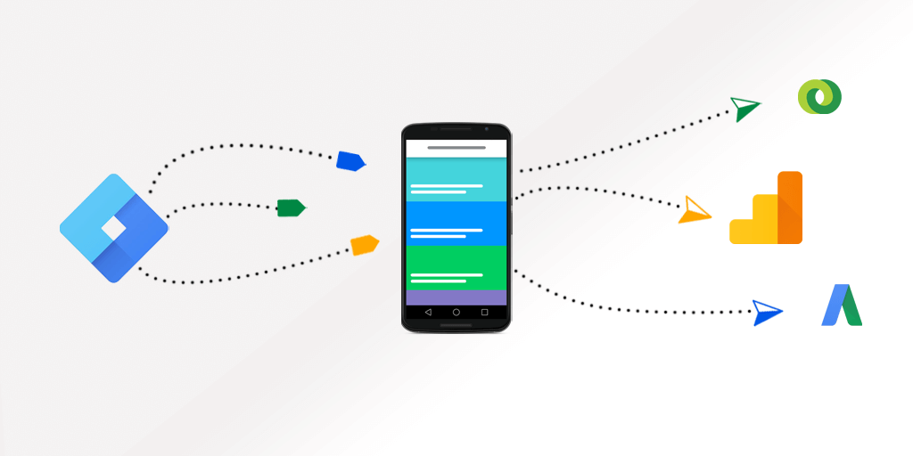 Ưu điểm của  Google Tag Manager là gì?