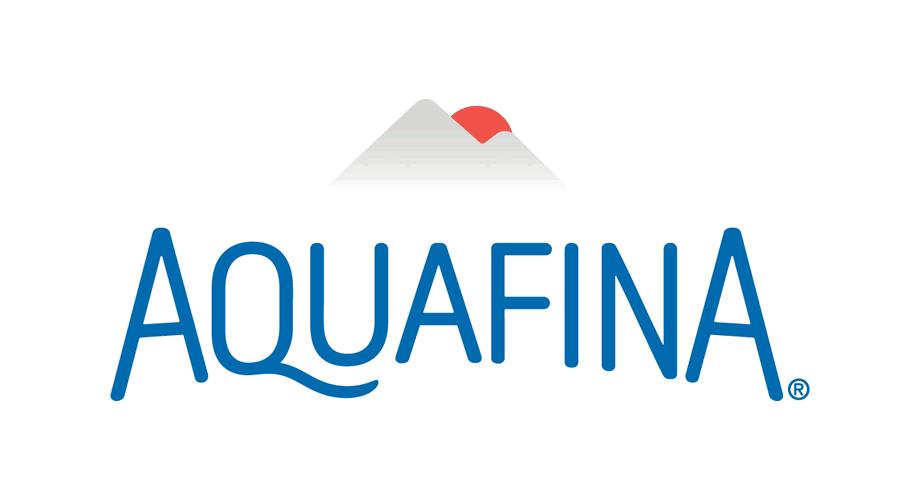 Giới thiệu về Aquafina