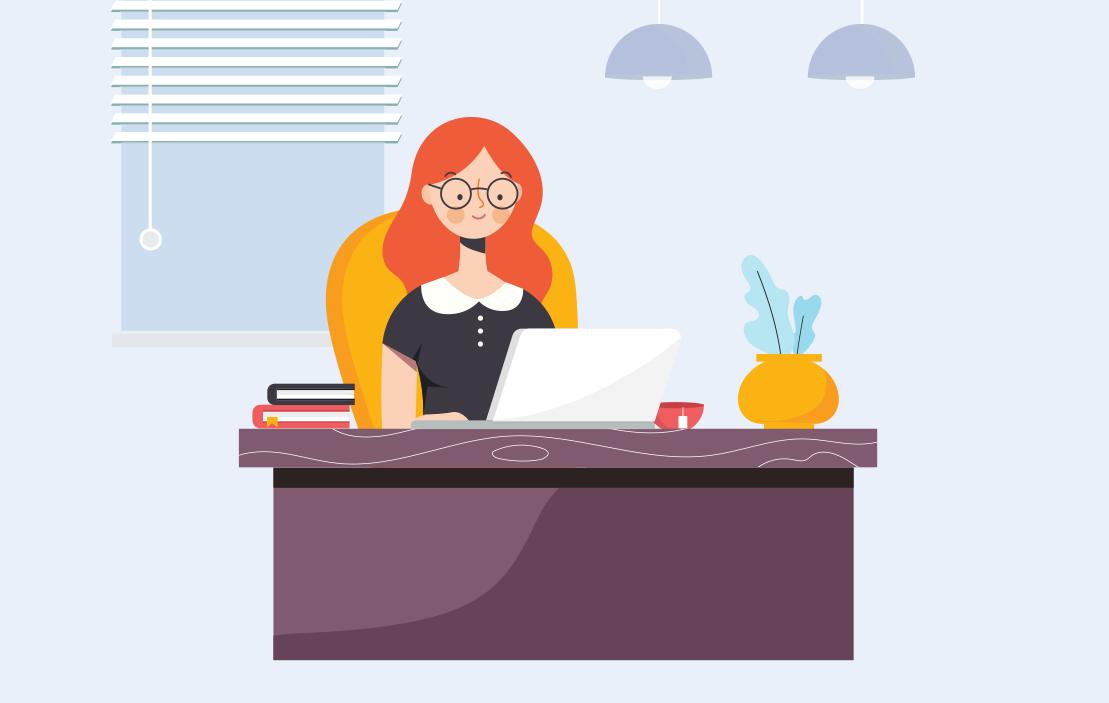 Internship là gì? Làm sao để sinh viên chọn đúng nghề trong ngành marketing
