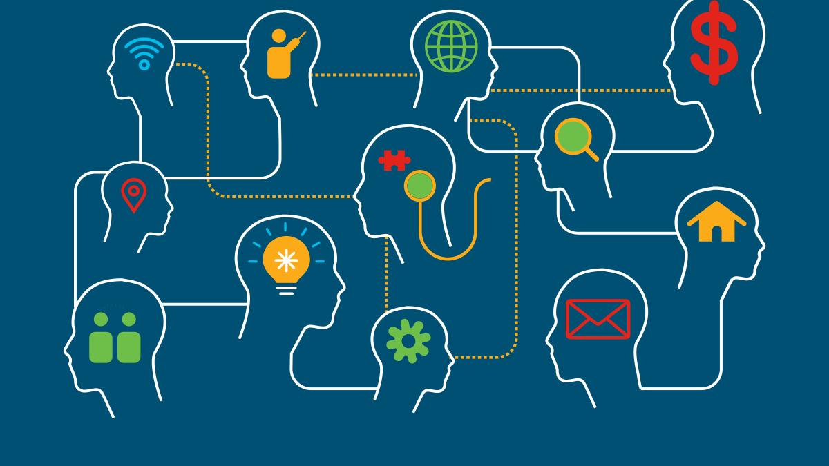 Xác định được chính xác mục tiêu chiến lược là gì là yếu tố tiên quyết giúp cho chiên lược thành công - Chiến lược trong kinh doanh là gì