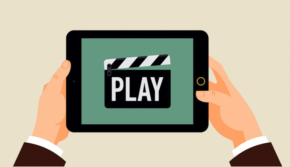 Mạng xã hội là gì? Sự lên ngôi của Video trên mạng xã hội