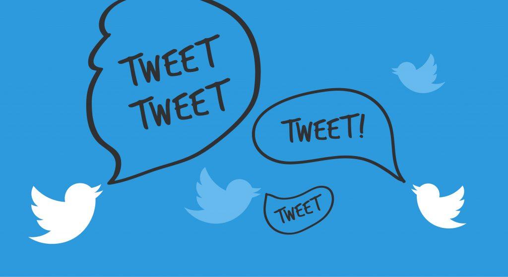 Điều gì làm cho mạng xã hội Twitter khác biệt