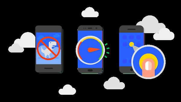 Progressive Web Apps là gì? PWA là gì
