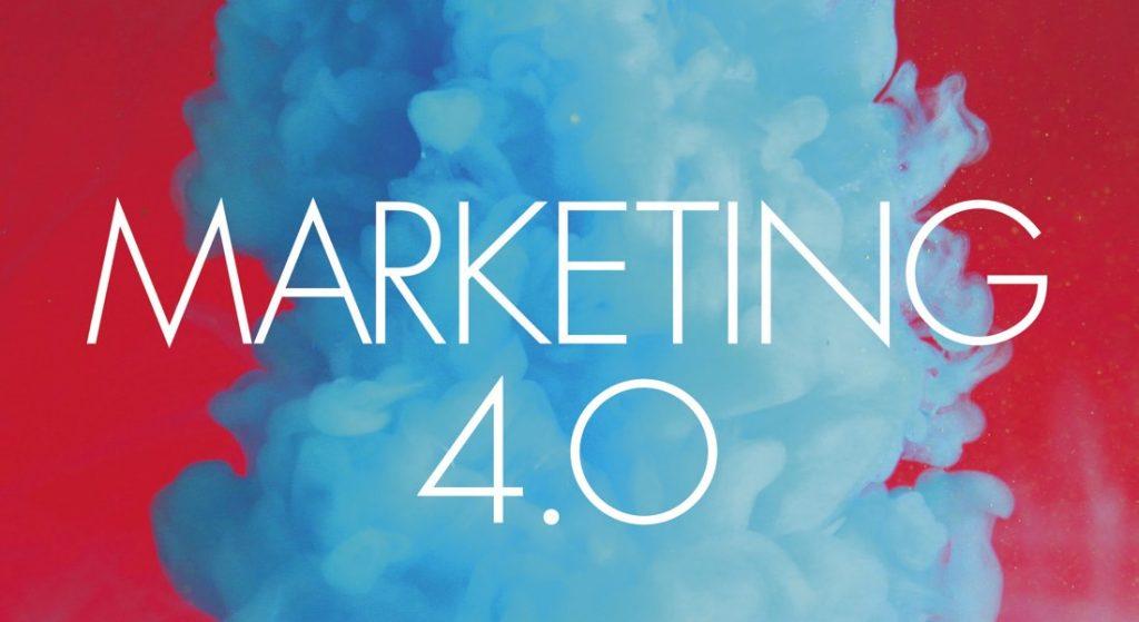 ngành marketing là gì
