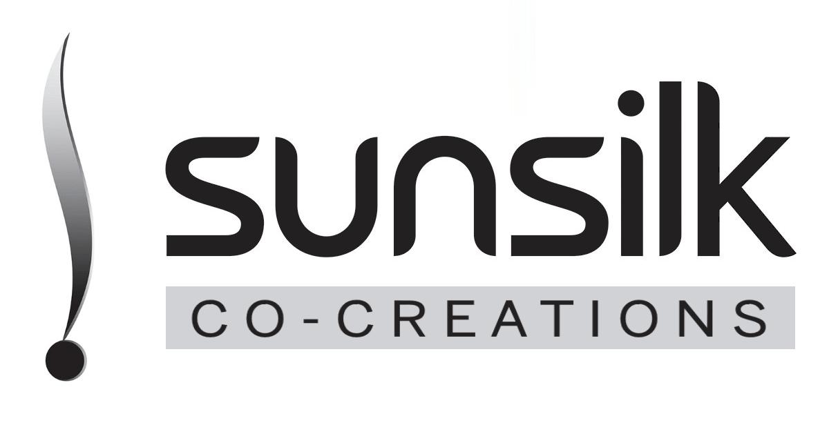 Chiến lược Marketing của Sunsilk