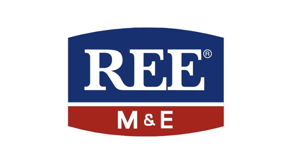 Chiến lược Marketing của tập đoàn REE