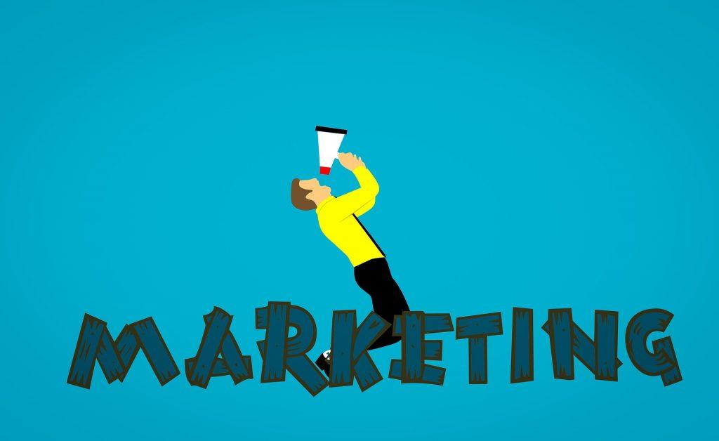 Marketing là làm gì? Muốn làm Marketing nên học Marketing ở đâu?