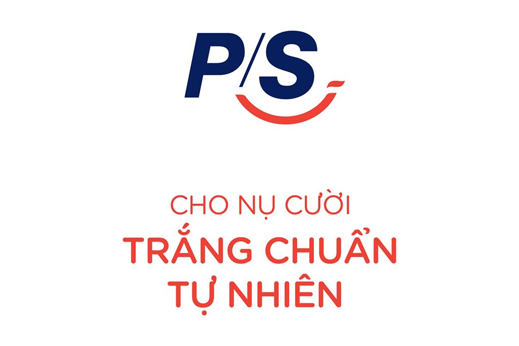 Chiến lược Marketing của PS