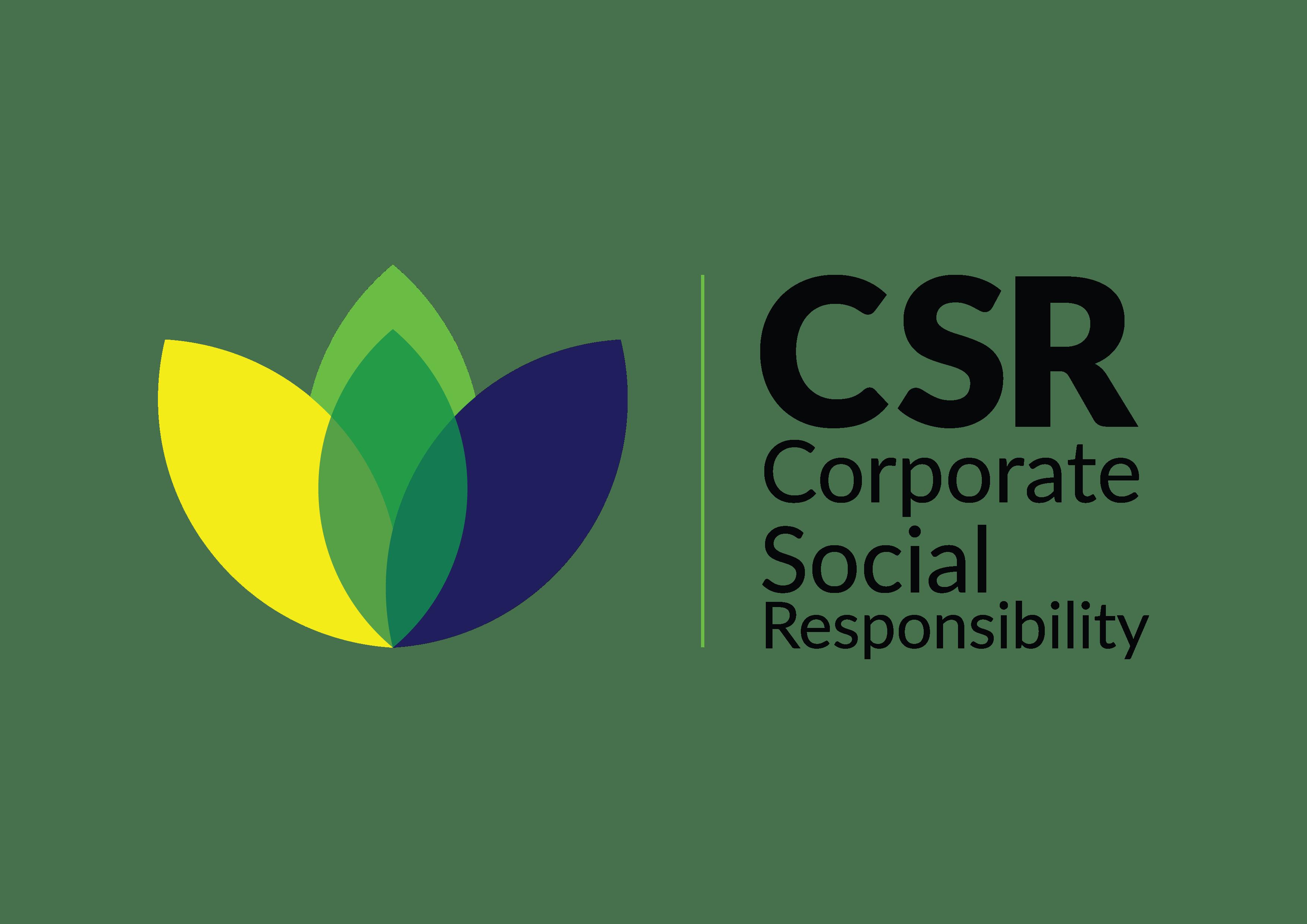 Định nghĩa CSR là gì (Nguồn: investinegypt)
