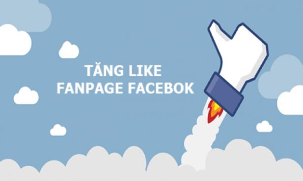 cach-tang-like-fanpage-hieu-qua