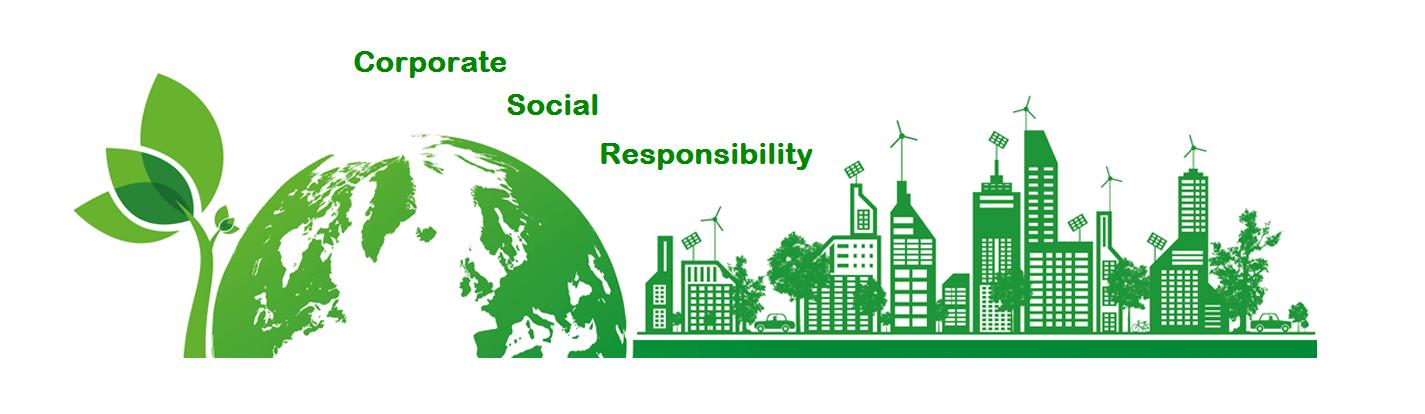 Cách để phát triển và truyền thông hiệu quả CSR là gì - Chú trọng tới những vấn đề xã hội quan tâm
