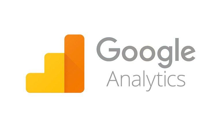 tìm hiểu về google analytics là gì