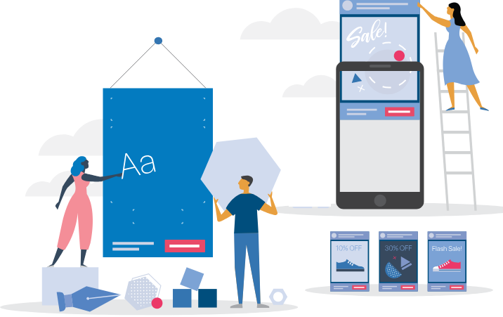 Giải mã Ads Operation là gì? Vai trò và công việc của Ads Operation