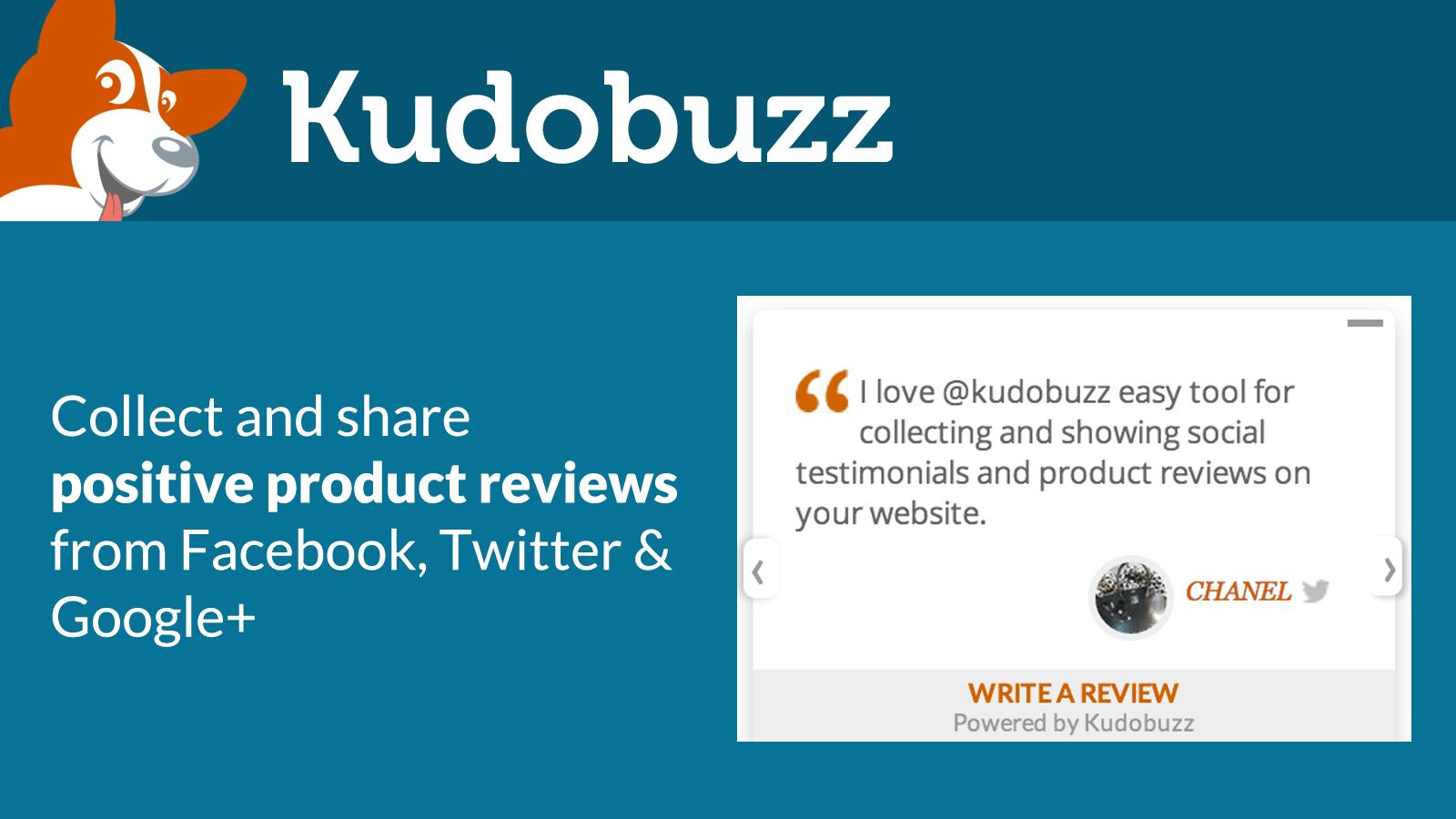Testimonials là gì? Plugins cài đặt Testimonials - Kudobuzz Testimonial Widget cho nền tảng WordPress
