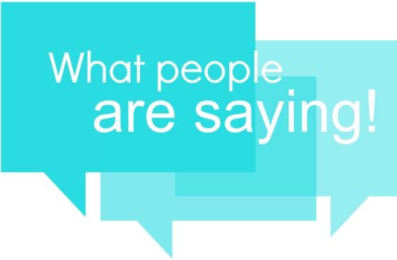 Định nghĩa Testimonials là gì