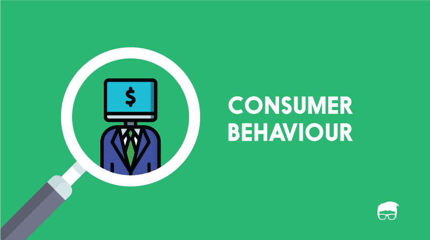 Hành vi khách hàng thực chất là gì?