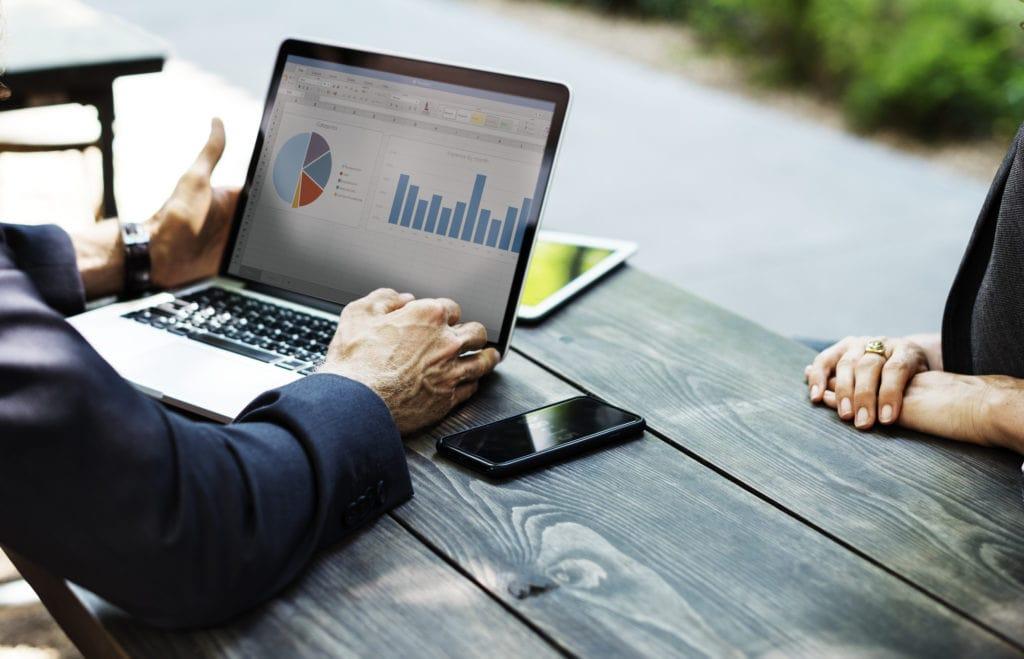 những hình thức mmo bạn nên tham gia - Kiếm tiền với affiliate marketing