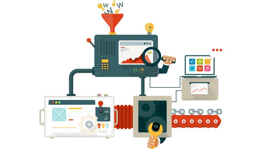 Vì sao sitemap thực sự quan trọng với doanh nghiệp?
