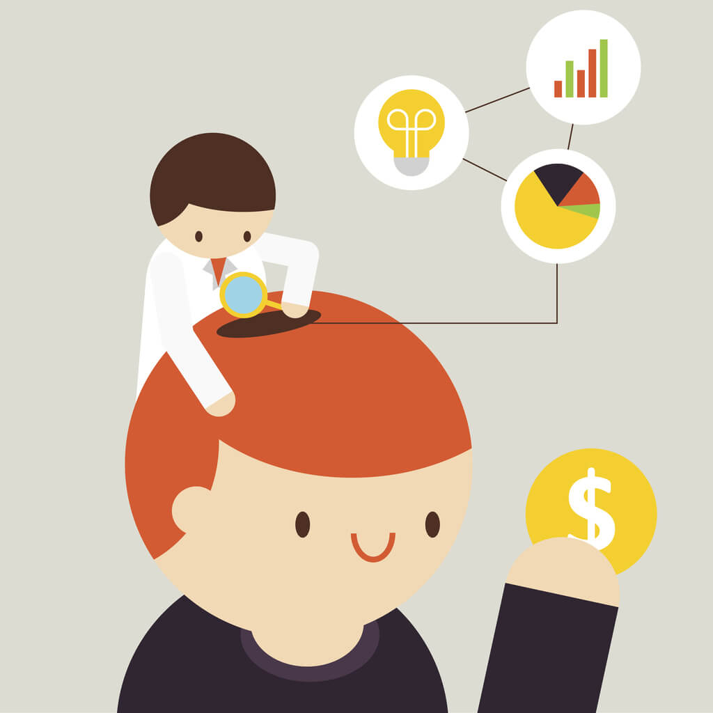 Tầm quan trọng Hành vi khách hàng trong Marketing