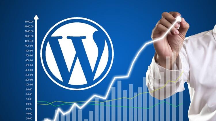 tối ưu hóa công cụ tìm kiếm với website wordpress