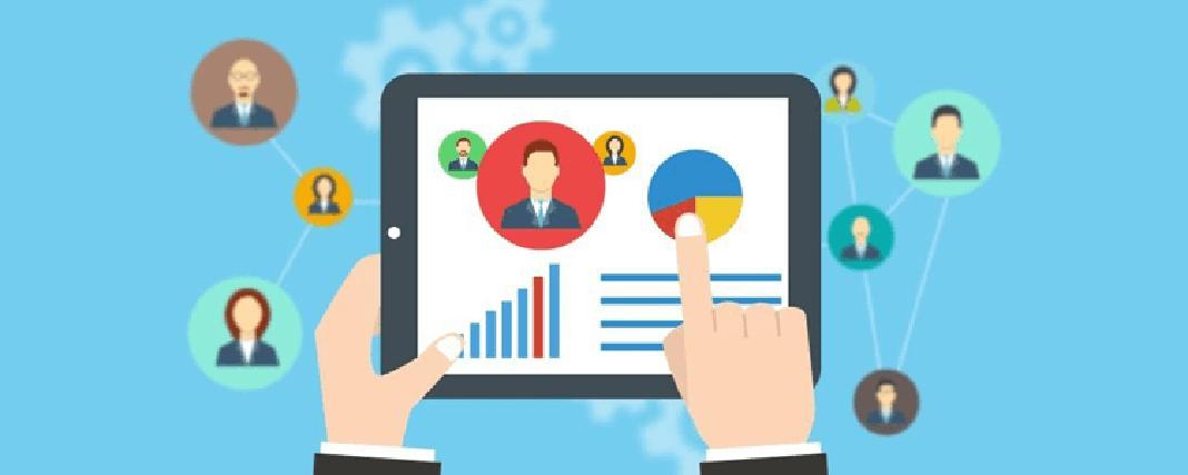 Nghiên cứu hành vi khách hàng - Xác định lợi ích chính cho mỗi nhóm