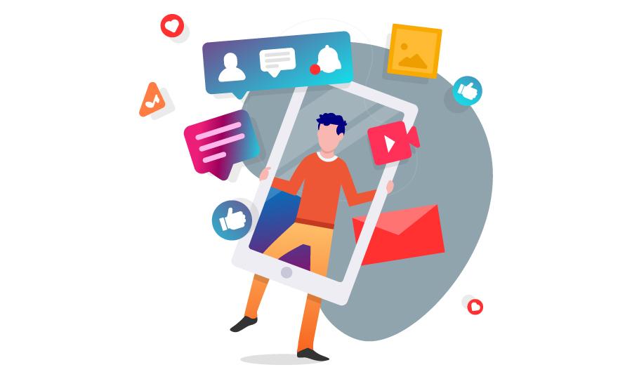 Tại sao Event lại quan trọng trong chiến lược Marketing của doanh nghiệp