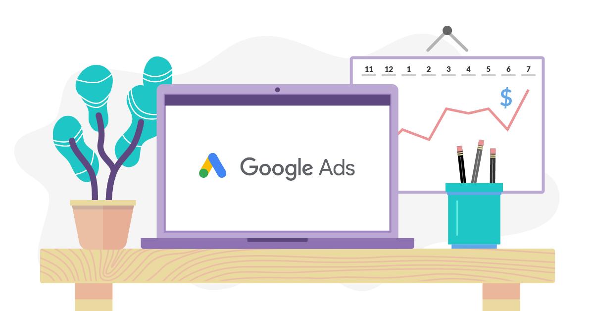 Google Ads là gì? Tất cả những điều bạn cần biết về Google Ads