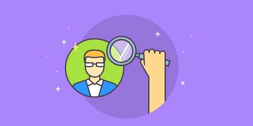 Làm thế nào để trở thành một Key Account là gì - nhìn xa trông rộng