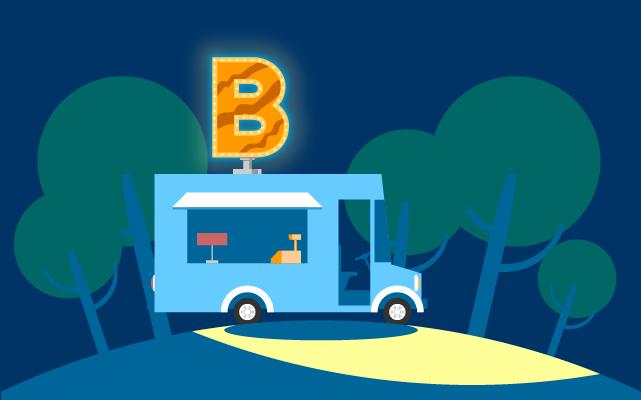 Blog là gì? Ưu điểm của Blog Marketing