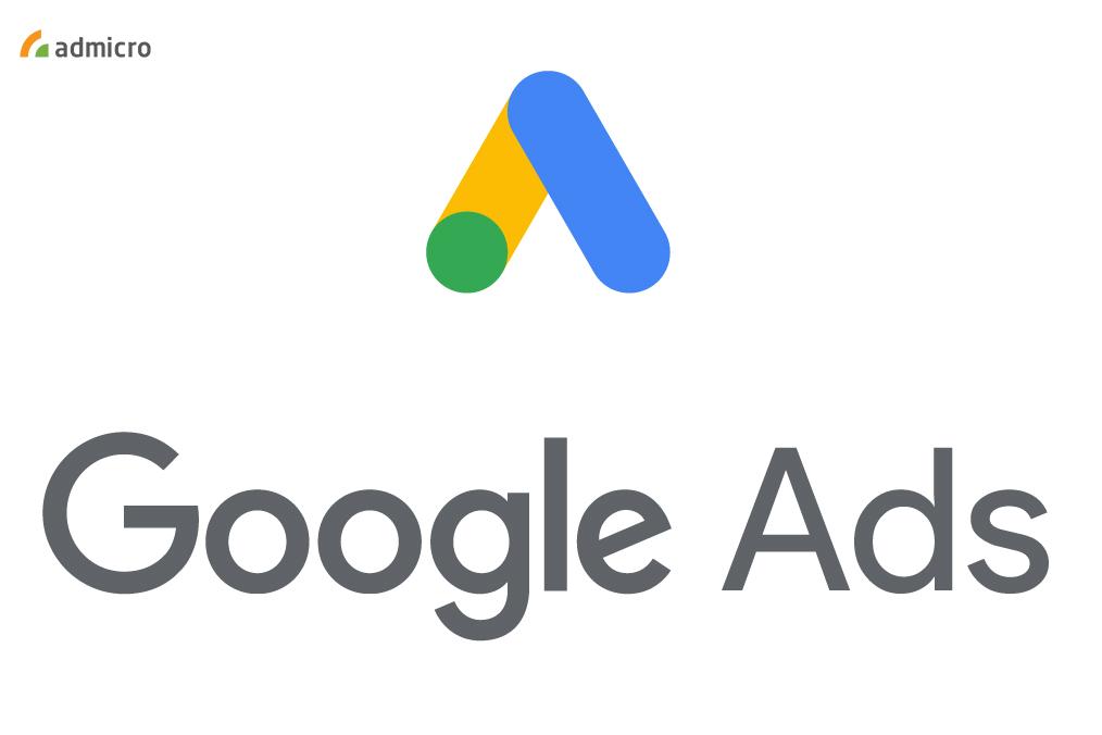 google ads là gìgoogle ads là gì