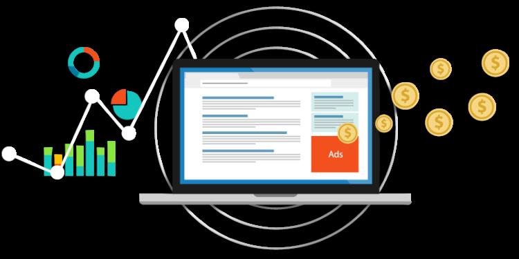 Google Ads là gì? Chi phí và ngân sách cho Google Ads (Ảnh: Classy Brain)