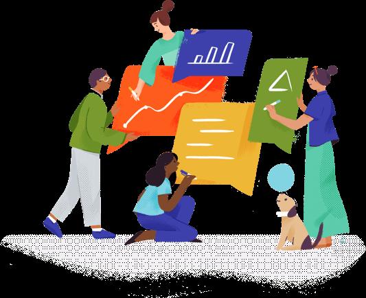 9 KPI để đo lường thành công Event là gì?