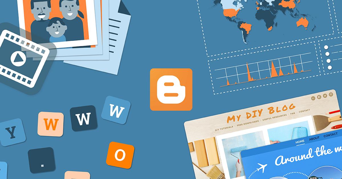 Blog là gì? Blog Marketing và những ưu điểm tuyệt vời