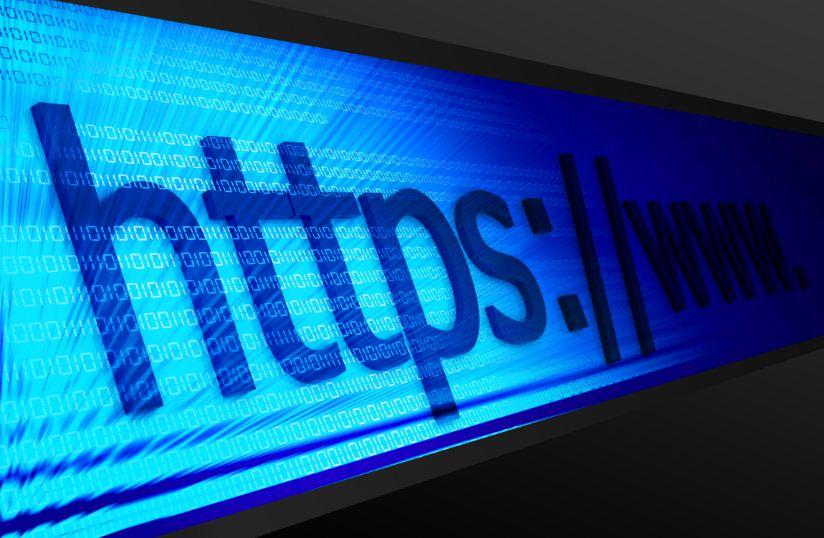 HTTPS là gì? HTTPS là viết tắt của từ gì?