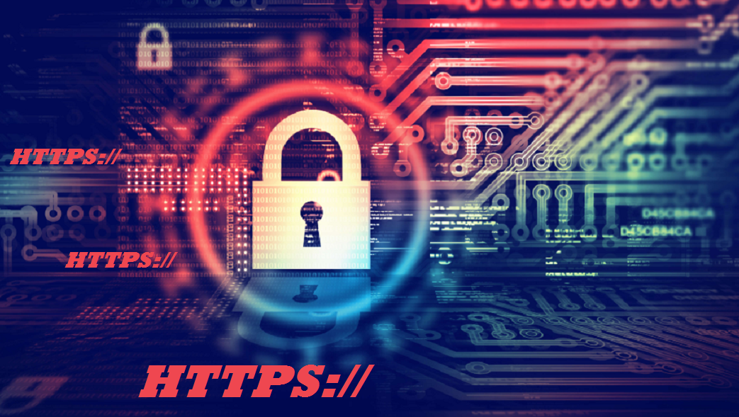Lợi ích của HTTPS là gì đối với người dùng - HTTPS tốt hơn cho người dùng