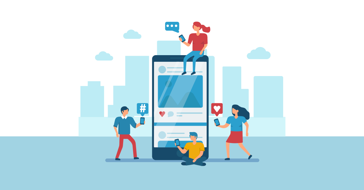 Chiến lược bán hàng trên Facebook: Phản hồi các câu hỏi của khán giả