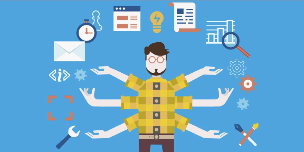 Những điều cần biết để làm việc được với các Key Account là gì