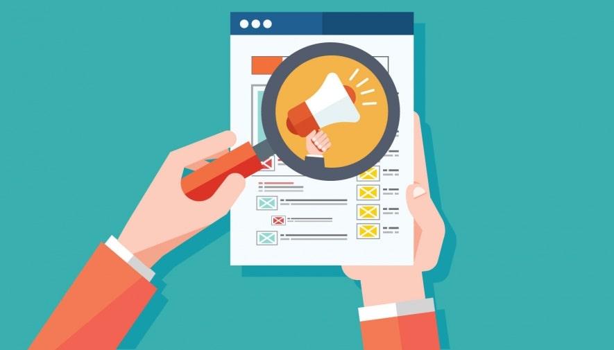 Làm thế nào để trở thành một Key Account là gì - kiến thức chuyên môn giỏi